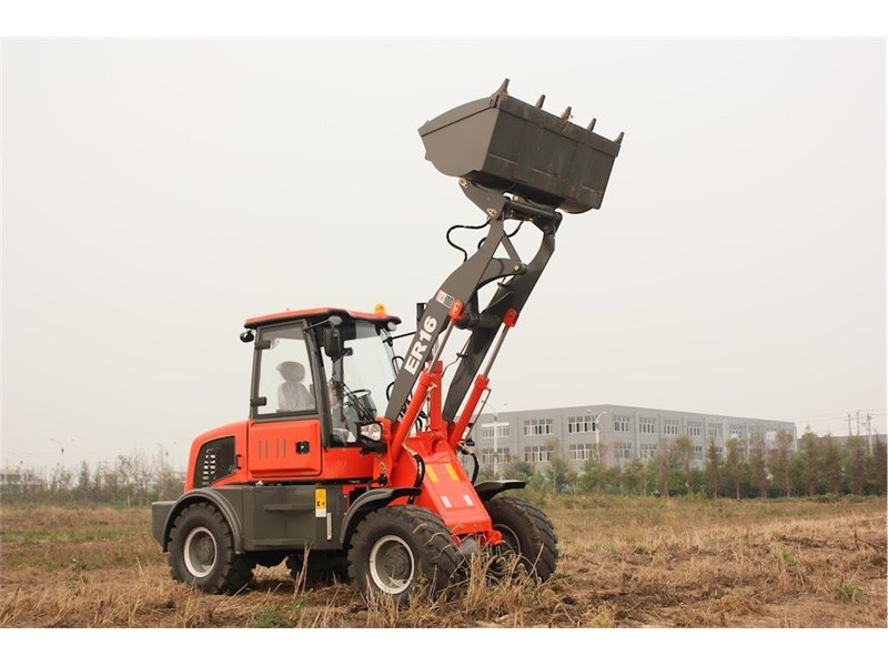everun wheel loader er16 396055 017