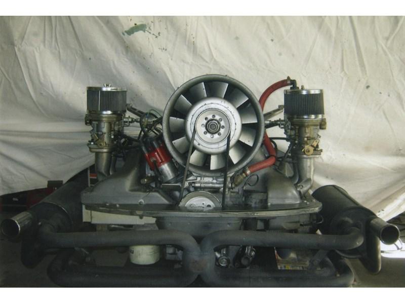 vw type 4 engine for sale vw free engine image for user manual download. Black Bedroom Furniture Sets. Home Design Ideas