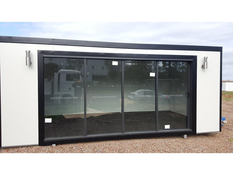 e i group portables 6m x 3m display suite 397343 003