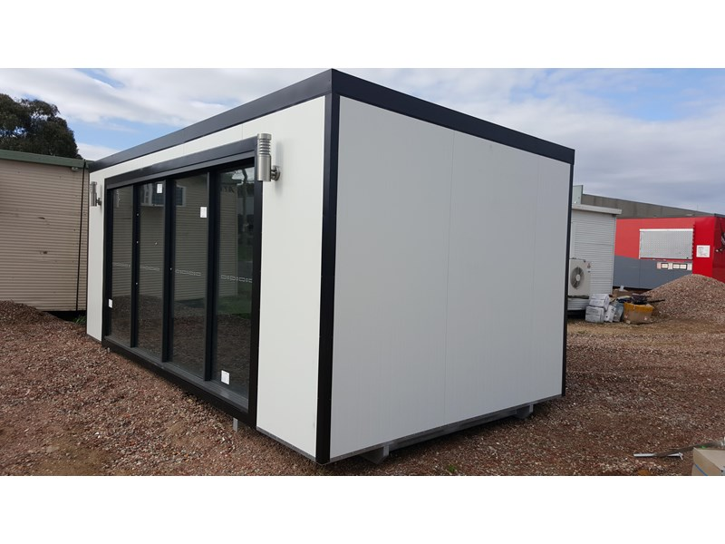 e i group portables 6m x 3m display suite 397343 004