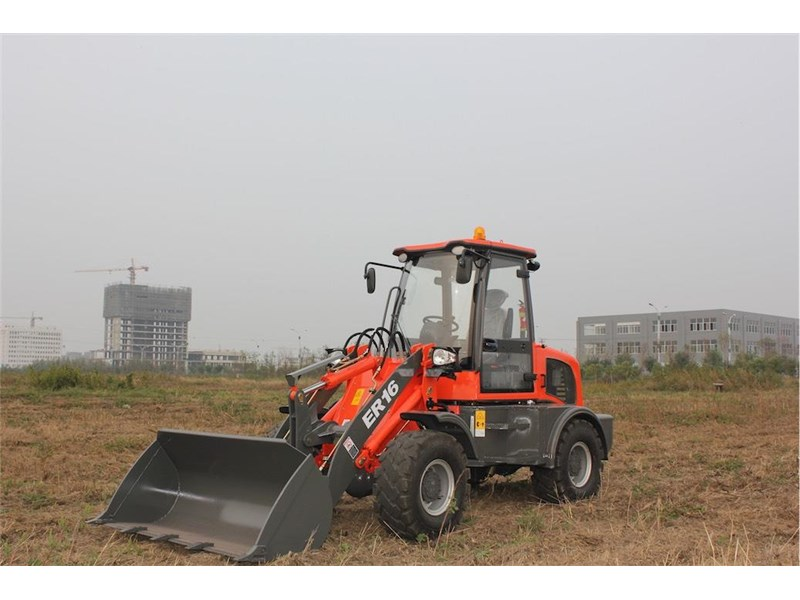 everun wheel loader er16 397793 011