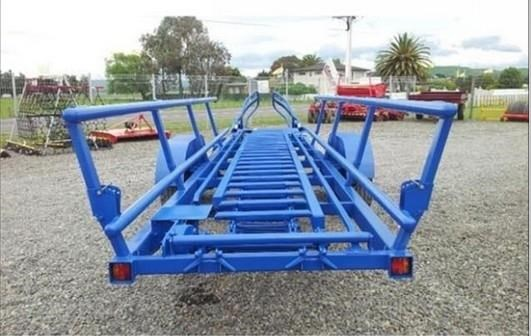 custom s&t bale carrier/transporter 217653 004