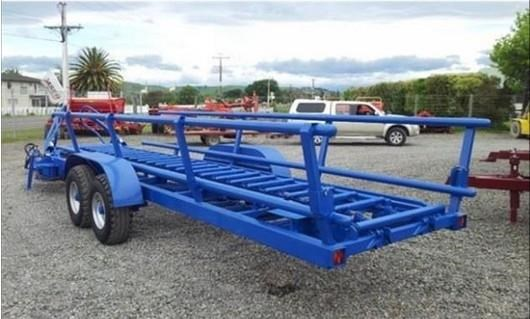 custom s&t bale carrier/transporter 217653 006