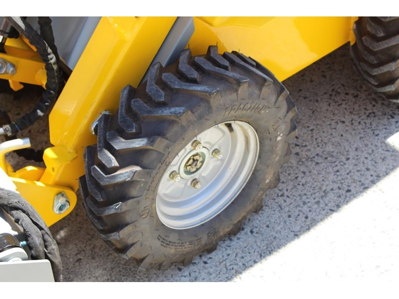 ozziquip wheel loader puma 398566 011