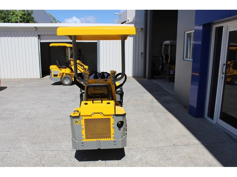 ozziquip wheel loader puma 398566 005