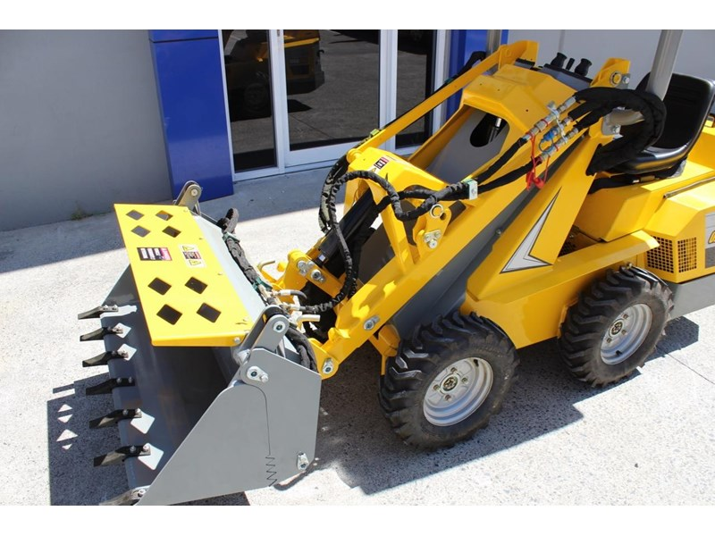 ozziquip wheel loader puma 398566 007