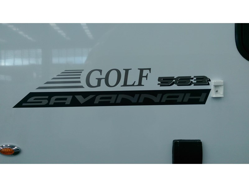 golf savannah 563 326675 006