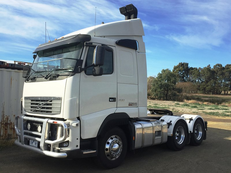 volvo fh16 398894 001