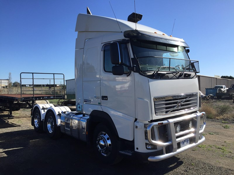 volvo fh16 398894 002