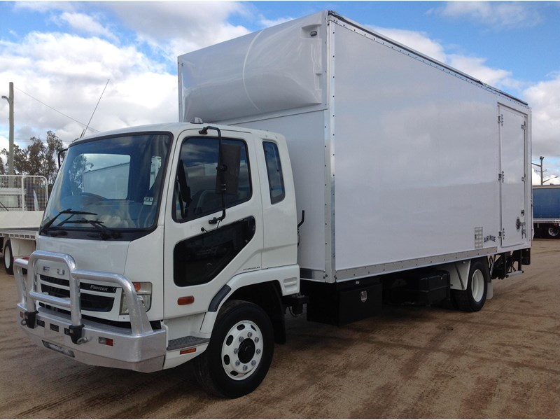 fuso fighter fk 7 398968 002