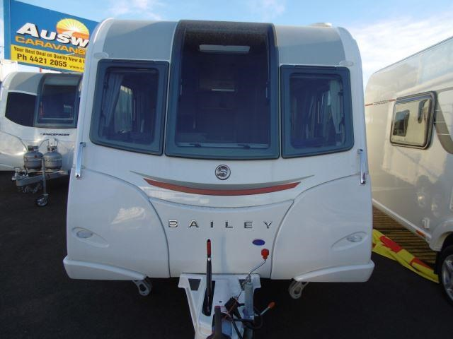 bailey unicorn pamplona 398972 015