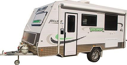 millard toura 16ft6in 399030 001