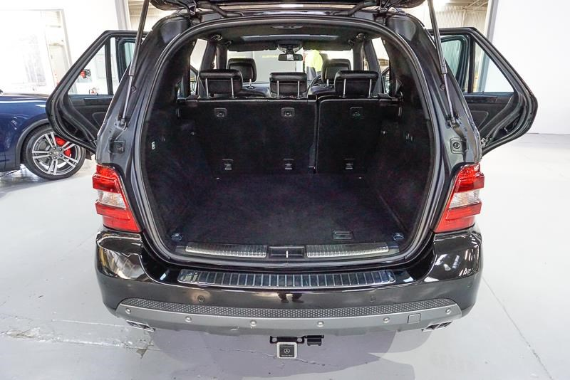 mercedes-benz ml320 399149 023