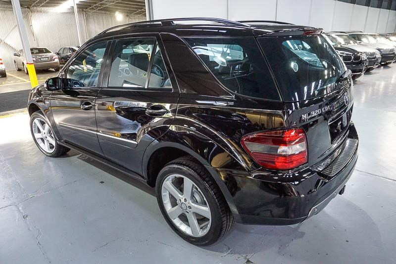 mercedes-benz ml320 399149 032