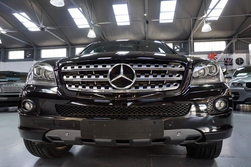 mercedes-benz ml320 399149 038