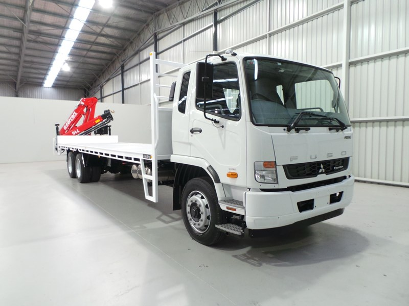 fuso fighter 2427 399212 005