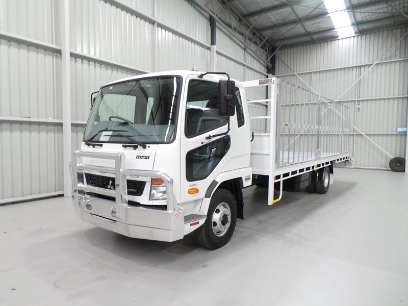 fuso fighter 1024 399406 001