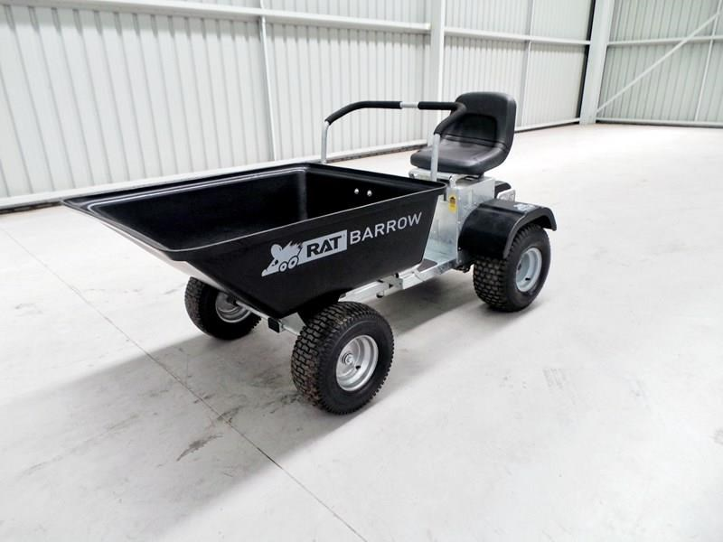 ratbarrow wheelbarrow 399415 002