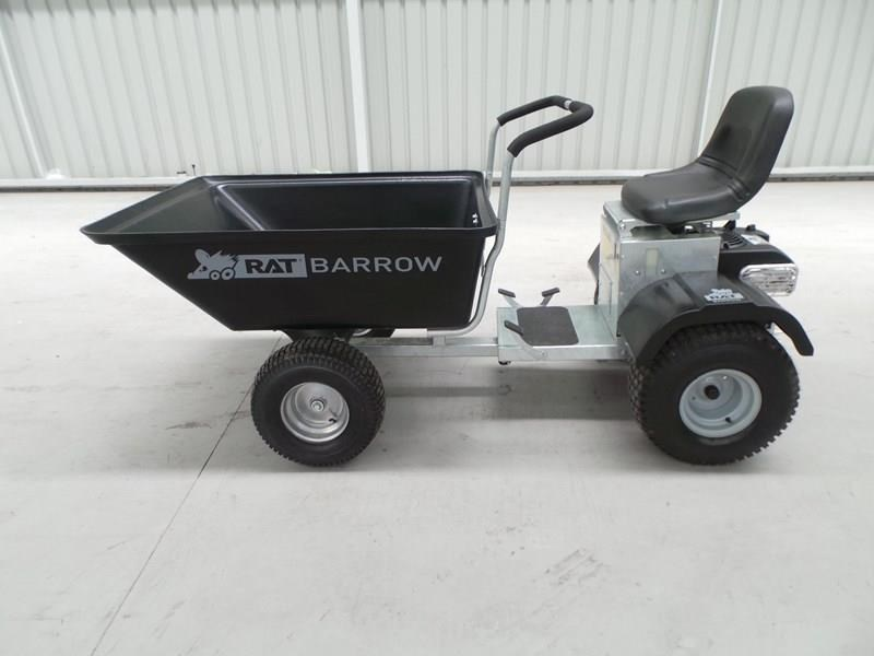 ratbarrow wheelbarrow 399415 003