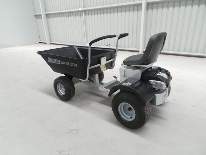 ratbarrow wheelbarrow 399415 004