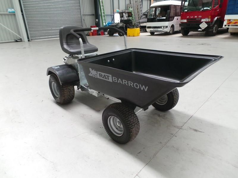ratbarrow wheelbarrow 399415 007