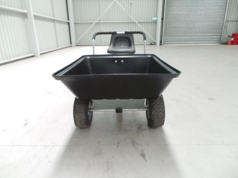ratbarrow wheelbarrow 399415 008