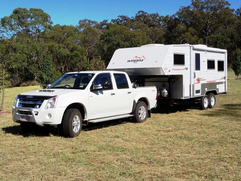 winjana rv ormiston 630 offroad 402809 002