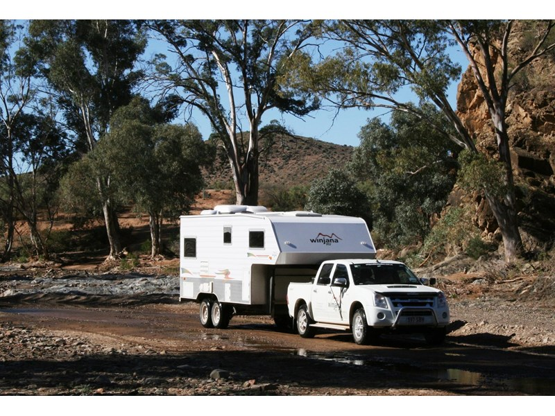 winjana rv ormiston 630 offroad 402809 003