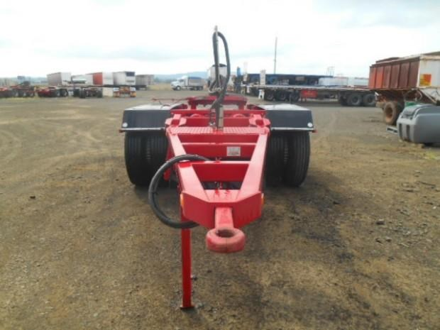 freightmaster dolly 361200 009