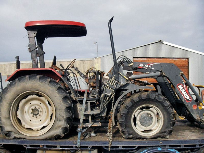 new holland case jx1100u 402840 001