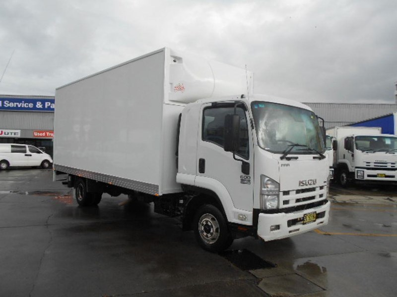 isuzu frr600 long 395390 001