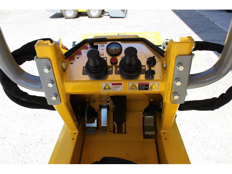 ozziquip mini loader puma 403409 006