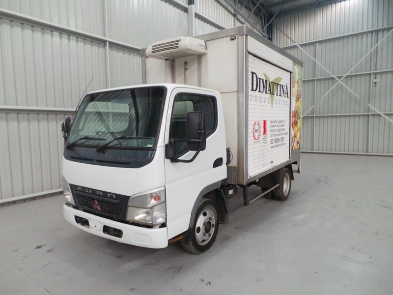 fuso canter fe73b 397039 001