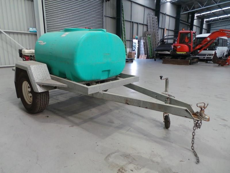workmate 1000l water trailer 403945 007