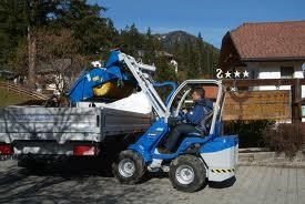 csf multione new 5.3 with 28hp yanmar engine - italy's finest 324619 016