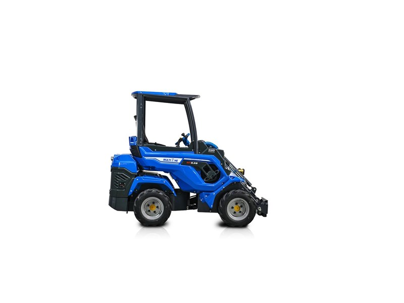 csf multione 6.3+ heavy duty mini wheel loader 324620 016
