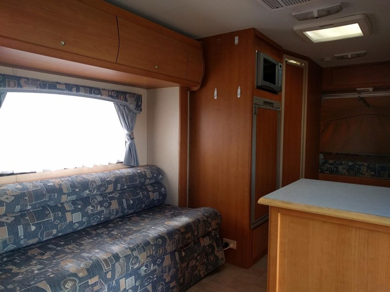 jayco expanda slide out 404240 007