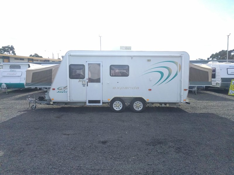 jayco expanda slide out 404240 001