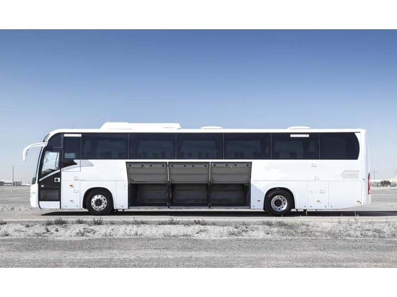 king long 6120 12.3m (57 seats) 277193 002