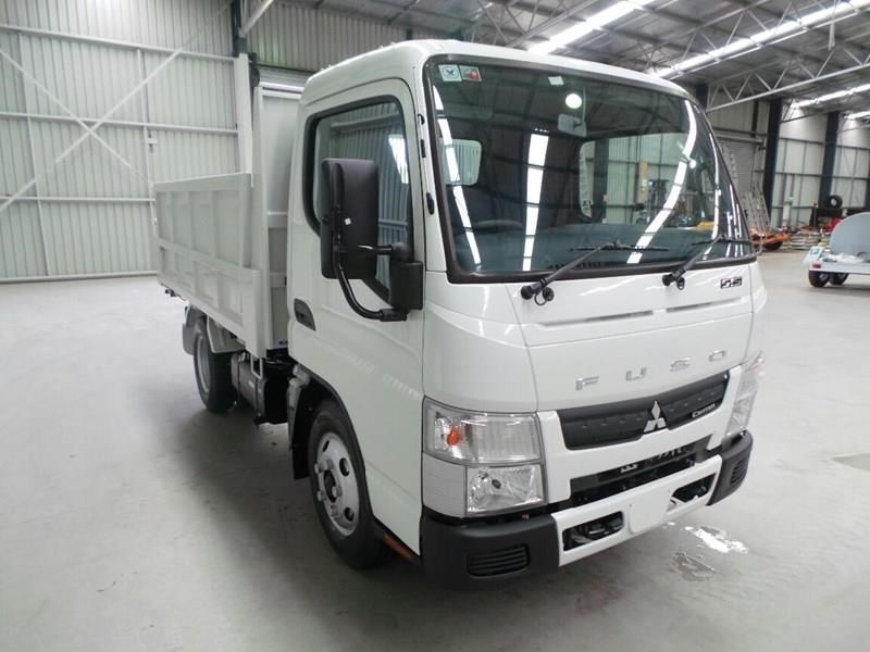 fuso canter 515 404501 006