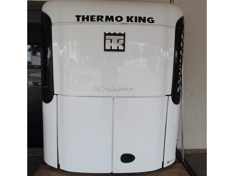 thermo king sb310 404565 001