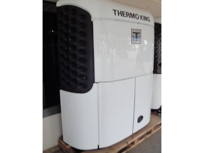 thermo king sb310 404565 002