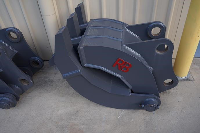 rb 25t 5  finger grab 404821 005
