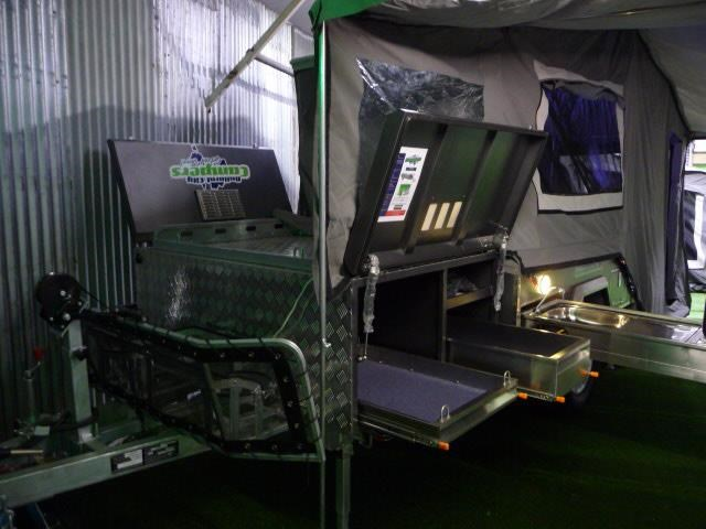 ballarat city campers stockade available for immedite delivery 404998 002