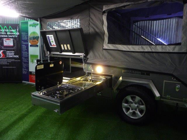 ballarat city campers stockade available for immedite delivery 404998 003