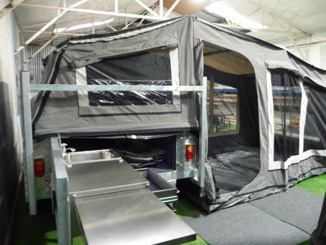 ballarat city campers miner soft floor in stock now 406519 002