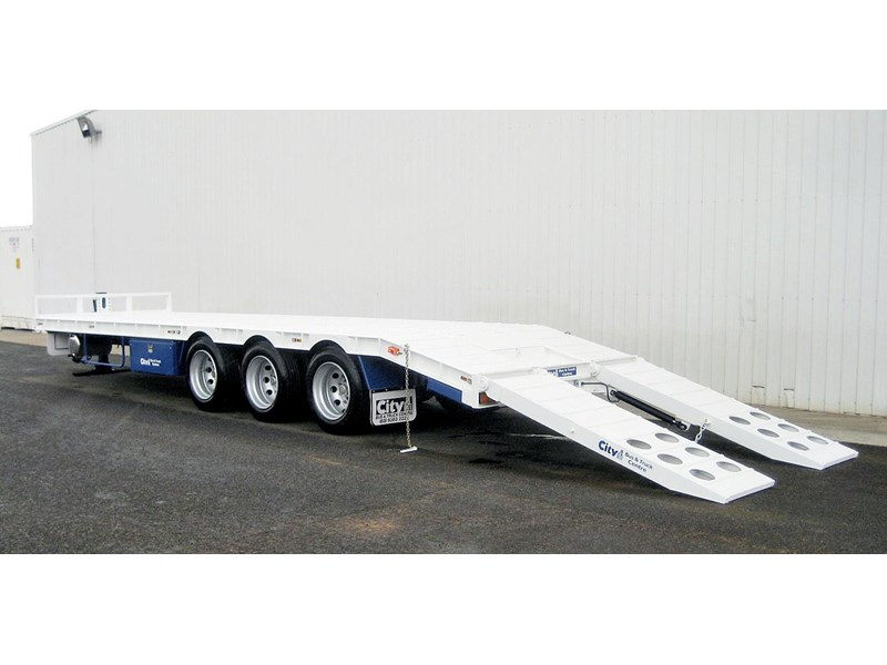 atm heavy duty tag trailers 14276 003