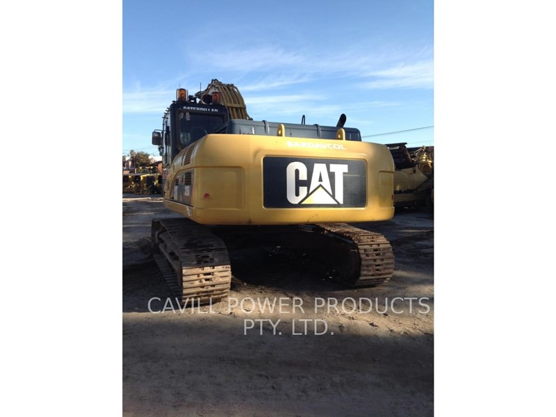 caterpillar 325dl 404988 006