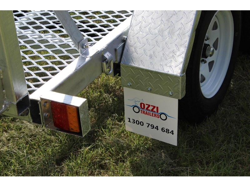 carter trailer package ct16 406597 015