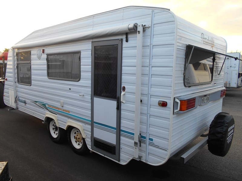 roadstar vacationer tango 406698 003